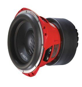 33 best Car Audio images on Pinterest | Music speakers, Speakers and