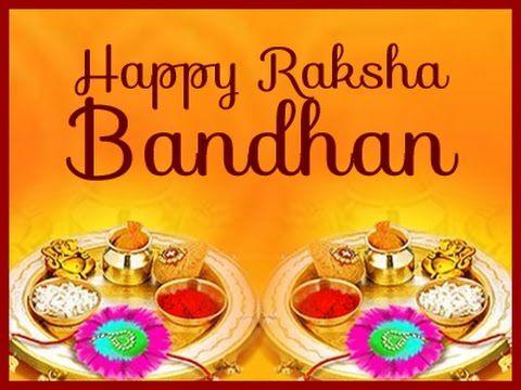 Raksha Bandhan Quotes, Sayings, Images Rakhi Pictures Wallpapers, Rakhi quotes for brother / sister, raksha bandhan quotes images for him/ her greetings