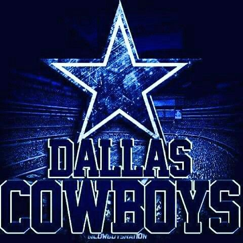 1000+ images about DALLAS COWBOY PICTURES AND QUOTES on ... |Cool Boyz Logo