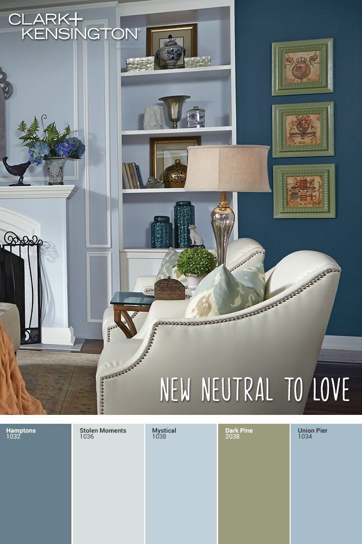 Neutral Color Scheme For Living Room Neutral Color Scheme For The Whole House Visit Your Loc Living Room Color Schemes Neutral Color Scheme Neutral Living Room Addison drill bit price list