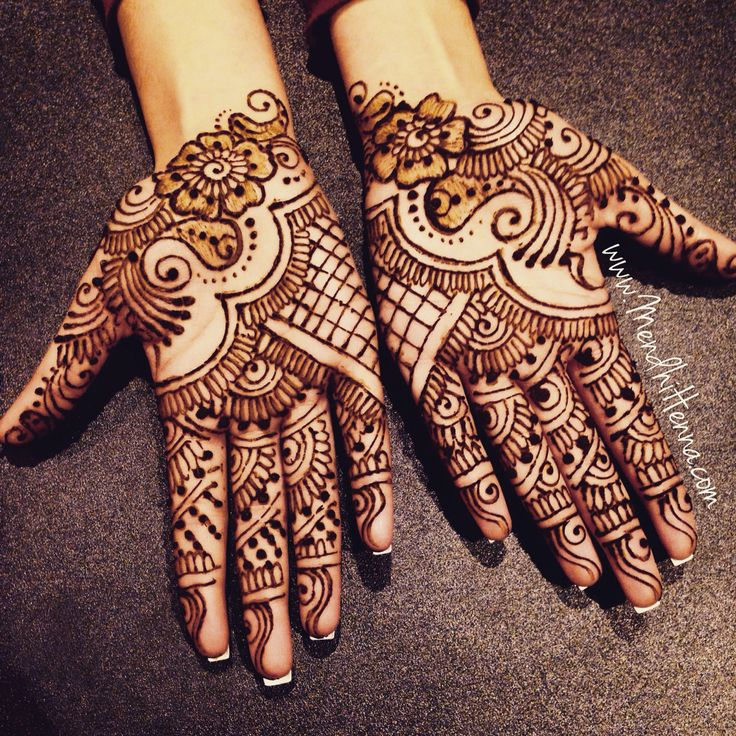 Mehndi Patterns Instagram : Now taking henna bookings for mendhihenna