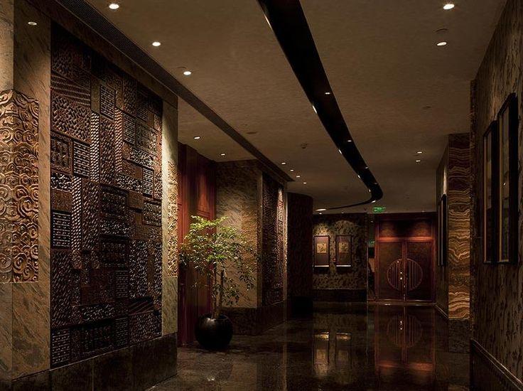 Best Interior Designer* LRF Designers