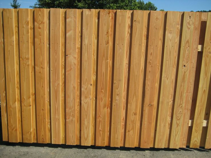 17 best images about screening fence on pinterest gardens tes and backyards. Black Bedroom Furniture Sets. Home Design Ideas