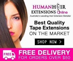 We have the best quality Tape Extensions on the Australian Market. There's a reason why we are stocked in 100's of salons Around Australia! With proper care they can last over 24 months! Change your look today! www.hheo.com.au #tapeextensions #tapehair #qualityhairextensions #tapehairextensions