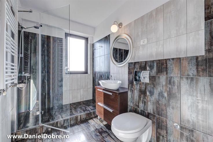 Iubesc baia asta! Un apartament de 3 camere splendid, in Pipera! Acum pe www.danieldobre.ro.
