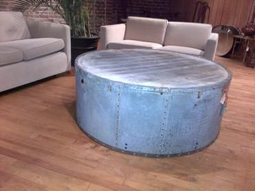 best 20+ unusual coffee tables ideas on pinterest | natural wood