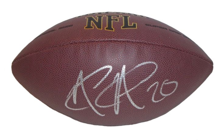 Nate Allen Autographed NFL Wilson Composite Football, Proof Photo. Nate Allen Signed NFLFootball, Miami Dolphins, Oakland Raiders, Philadelphia Eagles, South Florida Bulls, Proof  This is a brand-new Nate Allen autographed NFL Wilson composite leatherfootball. Nate signed the footballin silverpaint pen.Check out the photo of Nate signing for us. ** Proof photo is included for free with purchase. Please click on images to enlarge. Please browse our websitefor additional NFL & NCAA...
