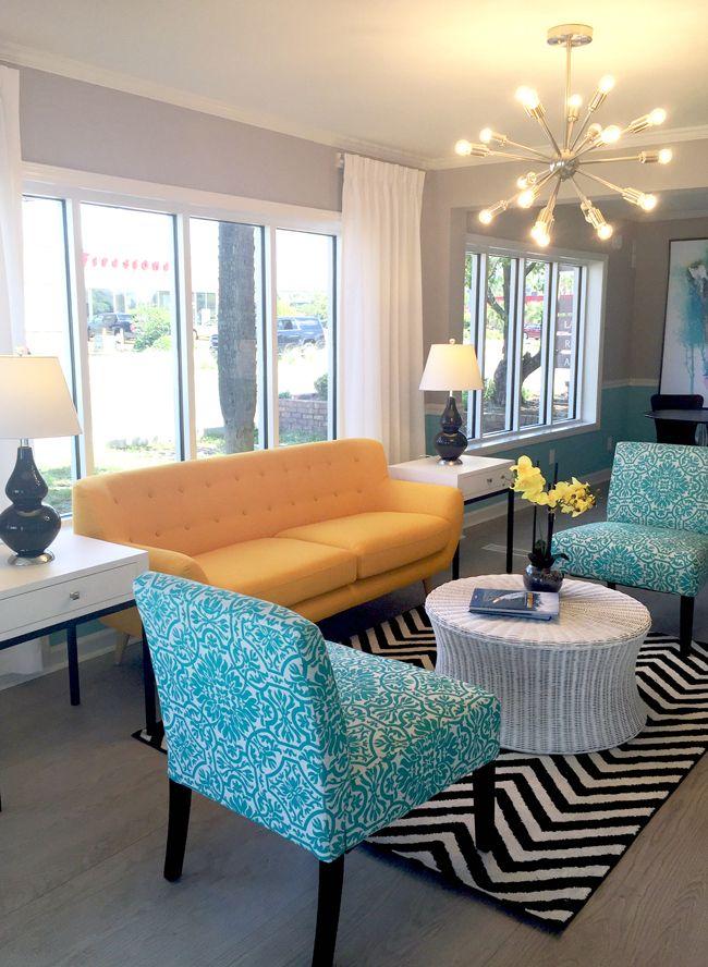 Lancer Motel Crossville Tile In Restaurants And Hotels Pinterest Porcelain Beach