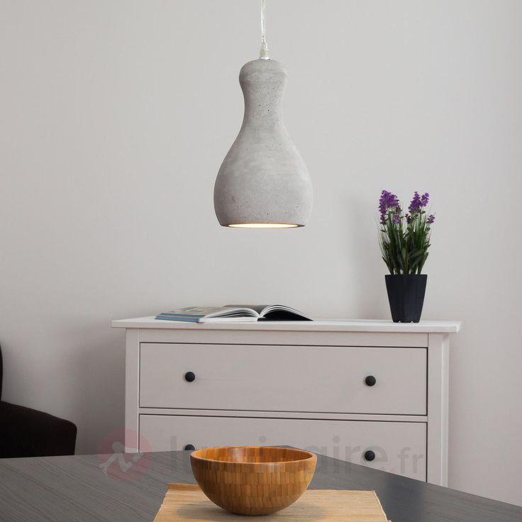 les 55 meilleures images du tableau style industriel sur pinterest echange luminaires et rapide. Black Bedroom Furniture Sets. Home Design Ideas