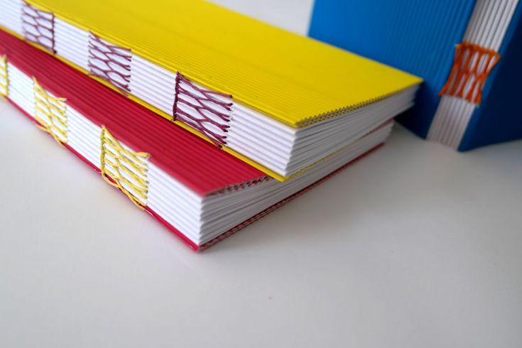 #de7tasarim Fosforlu #elyapımı defter. 192 sayfa Fransız dikişle dikilmiştir