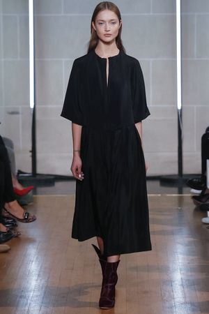 Ellery Ready To Wear Spring Summer 2014 Paris - NOWFASHION
