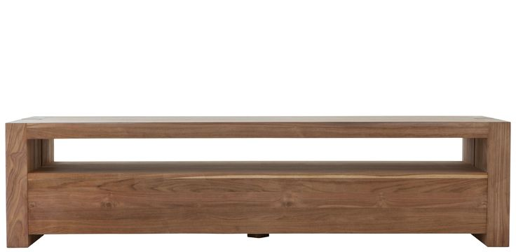 Luxury Entertainers & TV Stands For Sale At Weylandts