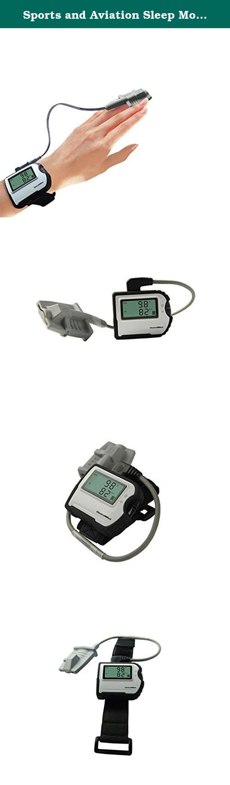 Sports and Aviation Sleep Monitor Wrist Wear Fingrtip Pulse Rate and Blood Oxygen Saturation Monitor. Product introduction: MD300W1 Sleeping Monitor are portable and easy to use, it can be applied to the sleep center or sleep clinic. It also can be used in home environment. In developed countries, people care about and will monitor their sleep condition anytime and anywhere. Our products can be used in hospital, clinic, sleep study center, personal doctor office, insurance company, family...