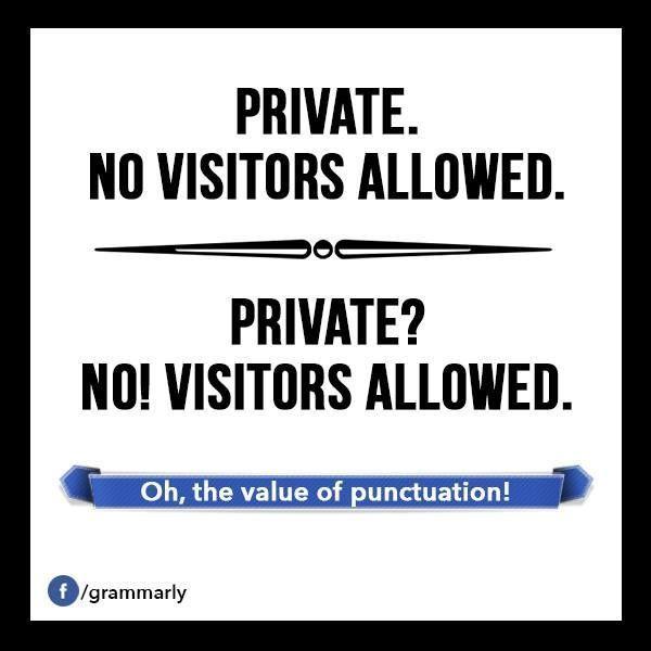 Image result for grammar humor