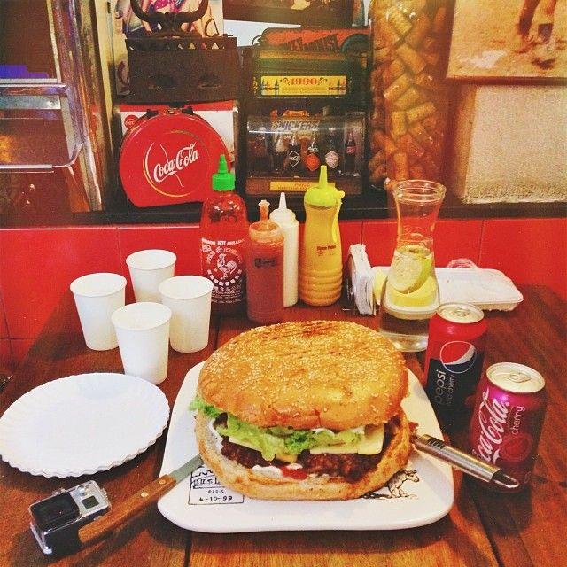 50 best eat na sa marikina images by chelo cruz madali on pinterest 15 restaurants in marikina that need to open more branches asap stopboris Gallery