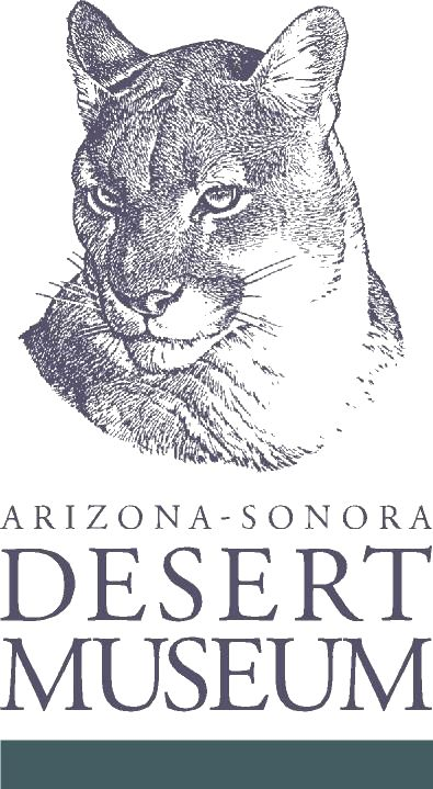 Westward Look Resort in Tucson, AZ | Arizona Sonora Desert Museum is a must when you visit Tucson.  And  a must to be supported if you live here.  One of our greatest treasures.
