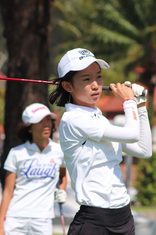 18++ Bangkok golf tournament 2018 ideas in 2021