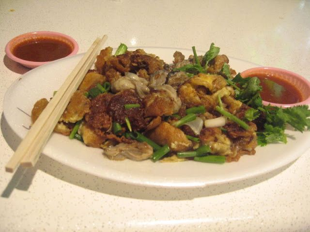147 best ethnic asian southeast images on pinterest against how to cook oyster omelette singapore food recipes forumfinder Images