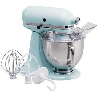 Kitchen Aid Ice Maker Part Ps