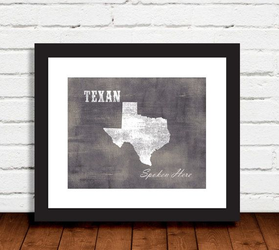 29 Best Images About Texas Themed Home Decor On Pinterest Red White Blue Sofa Tables And