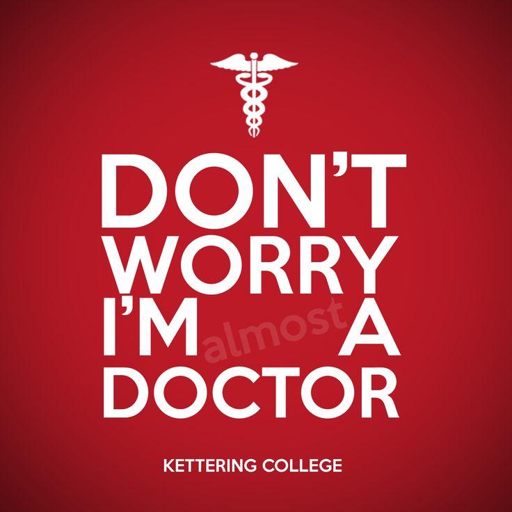 True story ! #studying #medicine :)