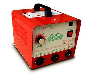 Stud welders and Welding Machines – Widely demanded by Assorted Industries