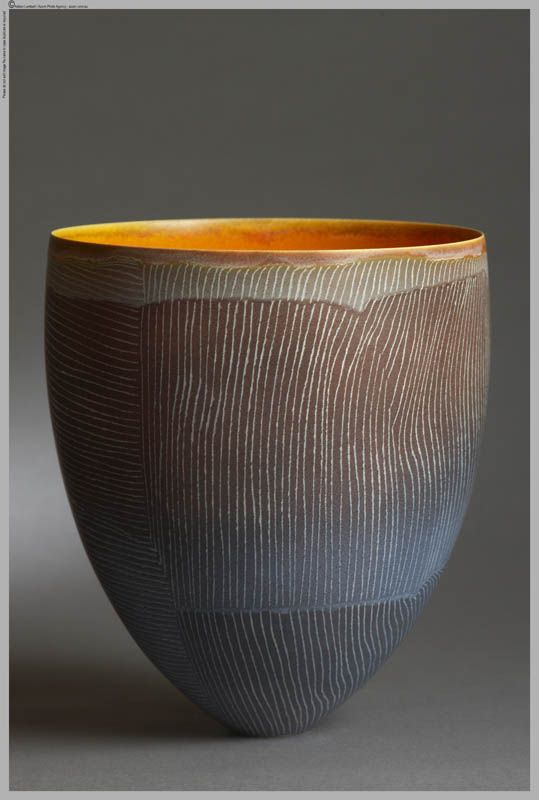 Pippin Drysdale pottery Ceramic art