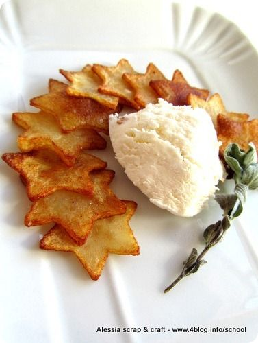 Antipasto Cheese and Chips per San Valentino #juliesoissons