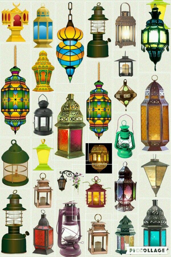سكرابز صور فوانيس رمضان للتصميم Clipart Arabic Lamps Lanterns Lamps For Ramadan Free منتديات تلوين Free Clip Art Design Wind Chimes