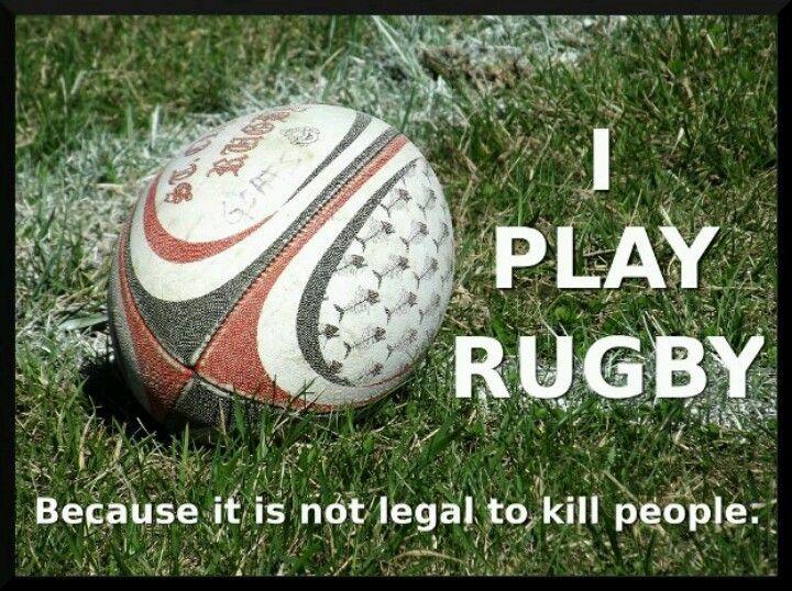 Always Rugby! http://alwaysrugby.com/
