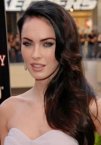 Megan Fox Plastic Surgery Before and After - http://www.celebsurgeries.com/megan-fox-plastic-surgery-before-after/