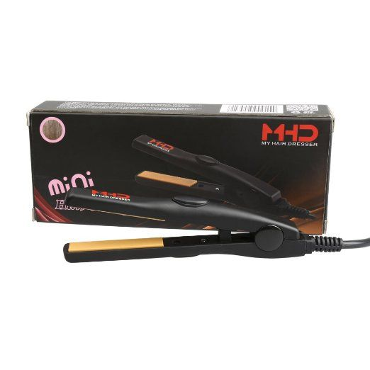 1.Top 10 Best Flat Irons for Hair reviews in 2016