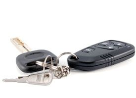 Driving with a Teenager - The best part about having a teenager who can drive is letting them be the chauffeur for a while!: Car Keys, Hackers Cars, Laptop Hacking, Hacking Hackers, Motor Dan, Auto Formula, Kredit Motor