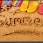 Summer Writing for Kids | 37 Fabulous Journal Ideas