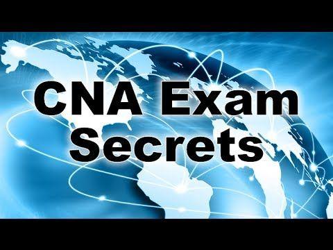 Best CNA Study Guides | Practice CNA Test