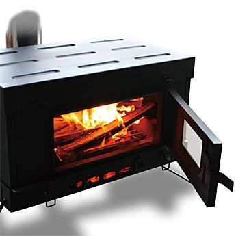 iron stove|tent-Mark DESIGNS ストーブ キャンプ