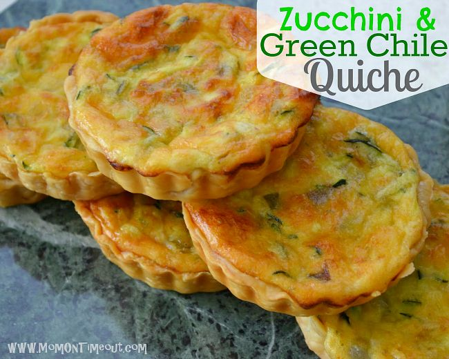 121 best Quiche,Vegetable, Cheese Quiche, Recipes images ...