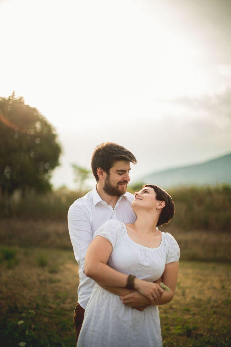 Alberto Zorzi - #Fotografo di #matrimoni a Verona e Lago di #Garda | Alberto Zorzi Photography  #family #shooting #famiglia #photographer #photography #verona #italy #valpolicella #servizio #foto #idea #portrait