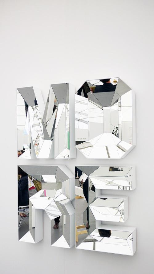 FRIEZE ART FAIR NYC