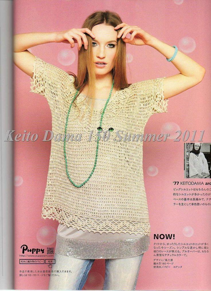 Альбом« Keito_Dama 150». Обсуждение на LiveInternet - Российский Сервис Онлайн-Дневников