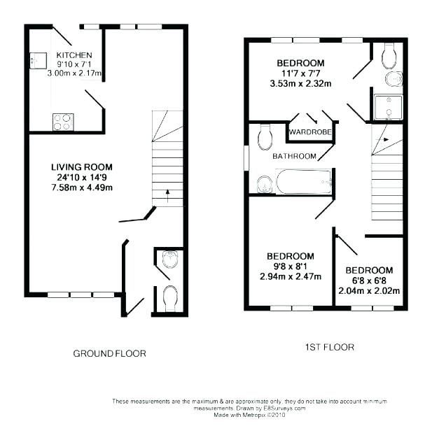 Dormer Bungalow Plans 4 Bedroom Dormer Bungalow Plans 4 Bedroom Bungalow Plans Outstanding 4 Bedro House Plans Uk Bathroom Design Software Bungalow House Plans