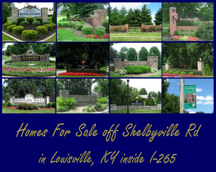 146 Best Homes For Sale In Louisville Ky Images On