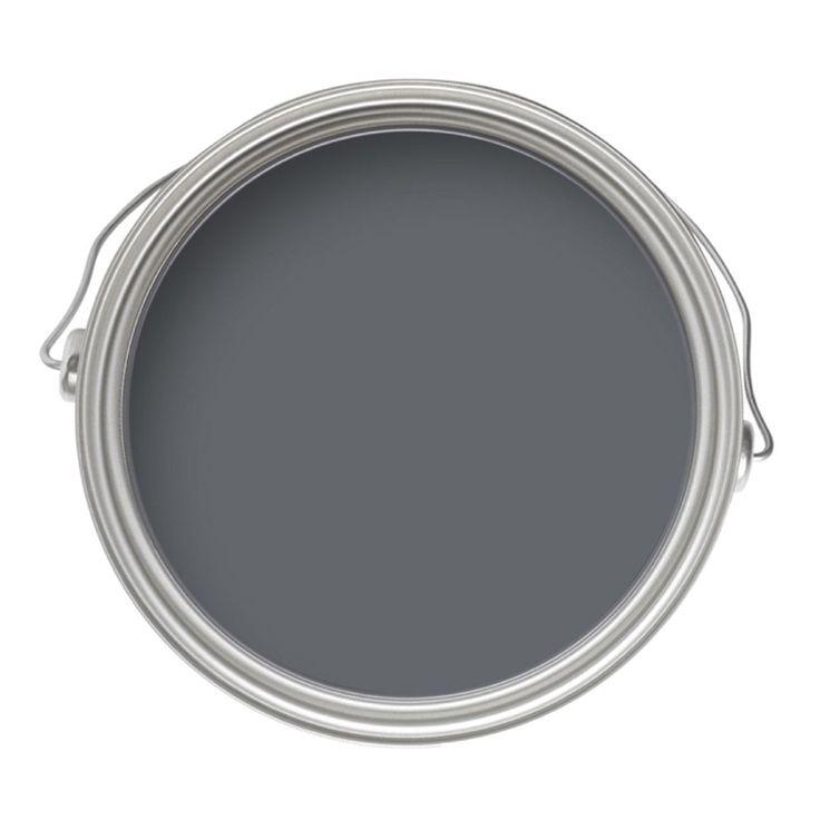 The 25 Best Dulux Exterior Paint Ideas On Pinterest Dulux Exterior Paint Colours Exterior