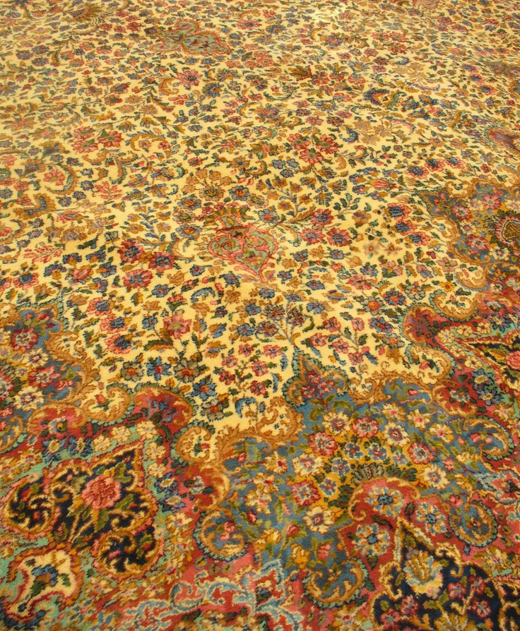 1000 Images About CARPETING On Pinterest Carpets