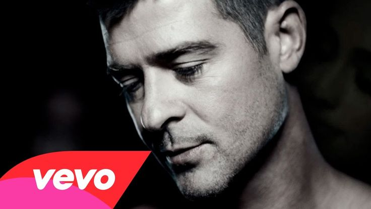 #RobinThicke - Get Her Back, from his upcoming album 'Paula'. Throughout the video we see revealing text messages between Robin and Paula. Will he get her back? We hope so...
