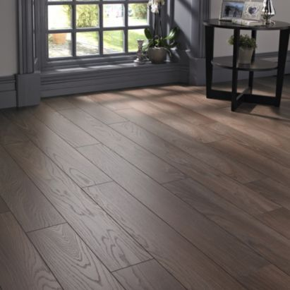 37 Best Images About Flooring On Pinterest Wide Plank