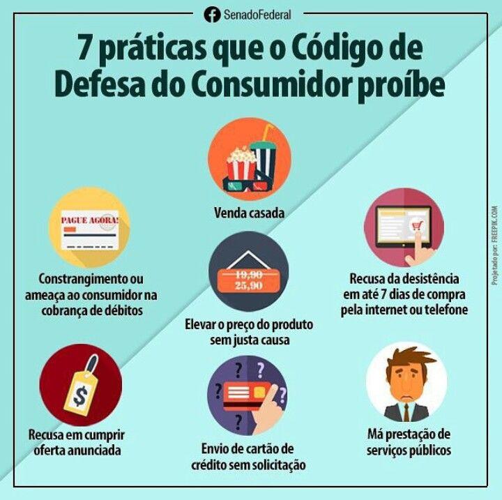 Direito Consumidor