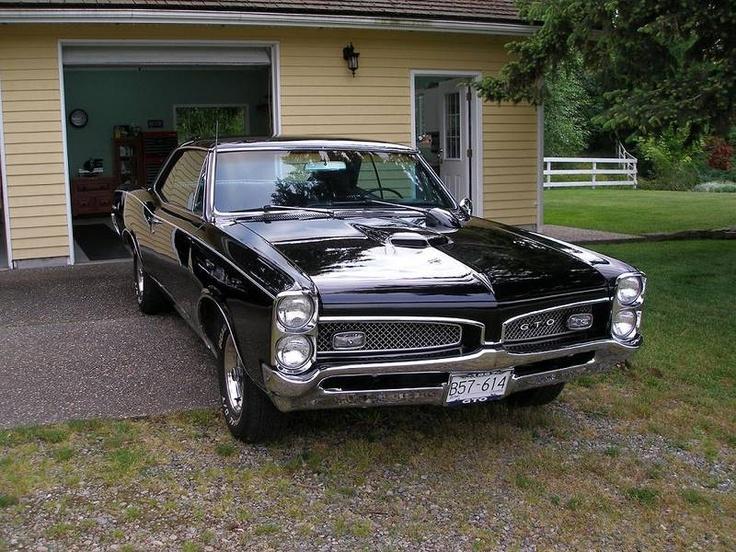 1000 images about bad ass cars on pinterest. Black Bedroom Furniture Sets. Home Design Ideas