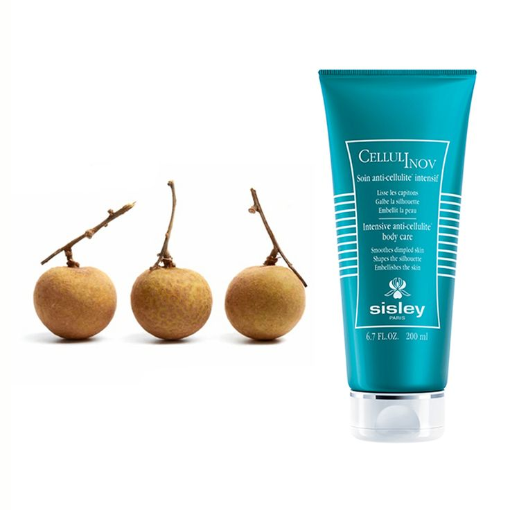 Summer is over the corner… Get prepared for swimsuit season with Cellulinov, the new contouring body care which targets the appearance of cellulite and helps reshaping the silhouette in only 4 weeks.