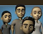 On line resources for learning and teaching Maori